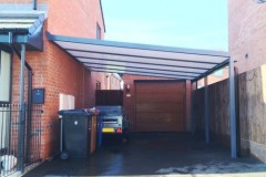 Mr-Robinson-Simplicity-35-Carport-01-small