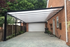 simplicity-35-nantwich-cheshire-mr-guido-battig-01-small