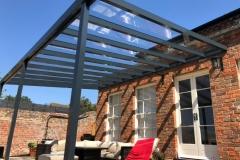 Simplicity-Xtra-Glass-roof-veranda