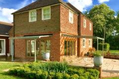 beale-farm-simplicity-6-victorian-veranda01