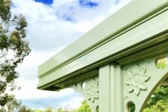 beale-farm-simplicity-6-victorian-veranda05