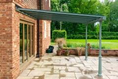 beale-farm-simplicity-6-victorian-veranda07