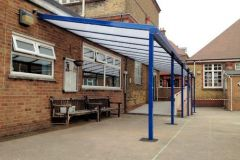 commercial-canopies-03