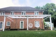the-contemporary-alfresco-veranda-17-small