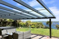 the-contemporary-alfresco-veranda-screener-veranda-11-small
