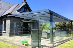 the-contemporary-alfresco-veranda-screener-veranda-12-small