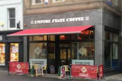 207459-empire-state-coffee-dundee
