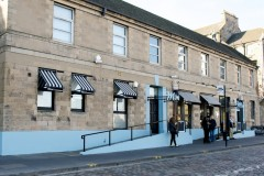 awnings-scotland-commercial-awnings-mimis